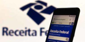 Conheça os serviços oferecidos pela Receita Federal
